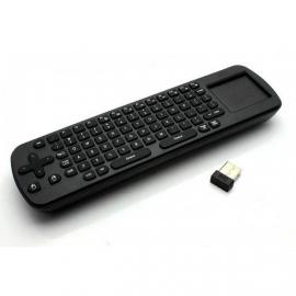 Télécommande tactile sans fil