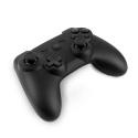 Manette Gaming Bluetooth