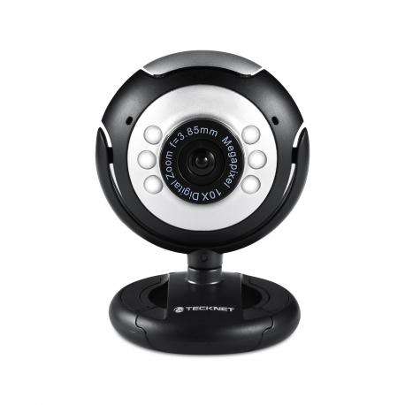 Webcam DTV
