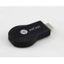 Dongle TV HDMI EZcast M2