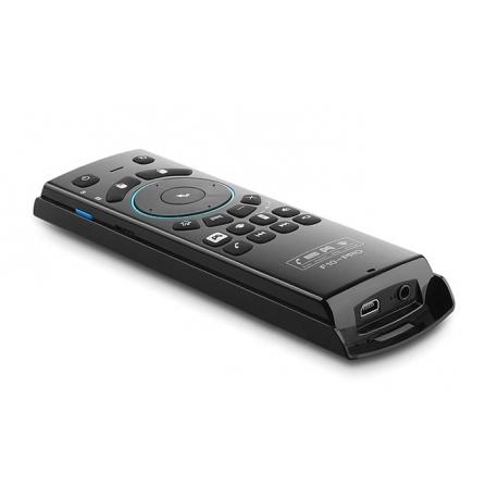 Télécommande 4-en-1 Mele F10 Pro sans fil - Vue principale