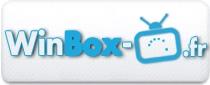 WinBox-TV